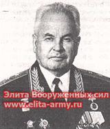 Likhanin Nikolay Pavlovich