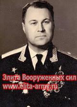 Lobarev Ivan Filippovich