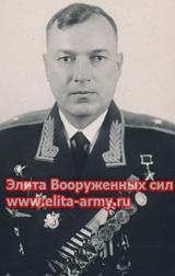 Lobov Georgy Ageevich