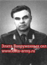 Logachev Anatoly Grigoryevich