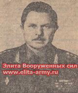 Lopata Anatoly Vasilyevich