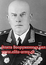 Lopatin Anton Ivanovich
