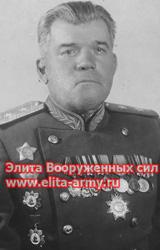 Lovyagin Pyotr Ermolayevich