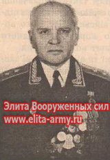 Lubgan Leonid Bronislavovich