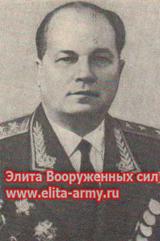 Lukashevich Georgy Georgiyevich