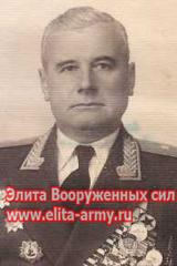Lukyanchenko Grigory Sergeyevich