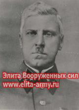 Lviv Vladimir Nikolaevich