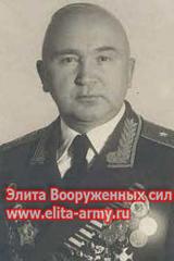 Lyamin Nikolay Ivanovich