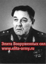 Lyashik Vladimir Vladimirovich