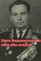 Lyashko Nikolay Mikhaylovich