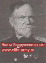 Lybo Vladimir Kazimirovich