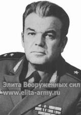 Lysine Andrey Nikolaevich