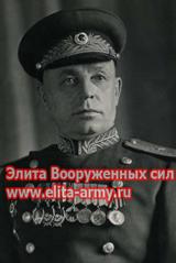 Kamensk Alexander Ilyich