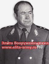 Leonov Efim Lavrentyevich
