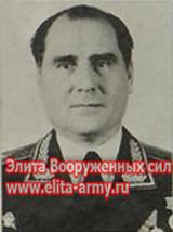 Loginov Nikolay Fedorovich