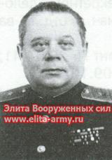 Makarov Vasily Emelyanovich