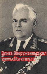 Makeev Semyon Ilyich