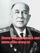 Maykov Evgeny Ivanovich