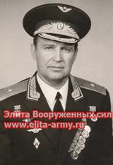 Vertel Nikolay Fedosovich