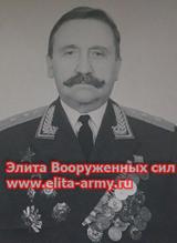 Kotov Alexey Dmitriyevich