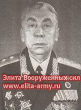 Malashenko Evgeny Ivanovich