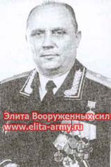 Malashkevich Vladimir Sergeyevich