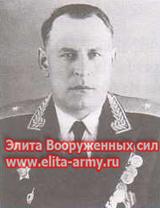 Malchevsky Alexander Ivanovich