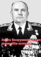 Maltsev Pavel Vasilyevich