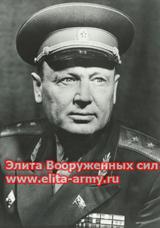 Marchenko Efim Timofeyevich