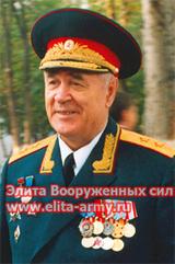 Markitan Remus Vasilyevich