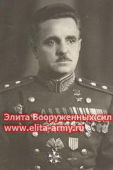 Martirosyan Sarkis Sogomonovich