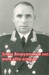 Marushchak Fedor Konstantinovich
