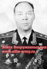 Mashkin Anatoly Grigoryevich
