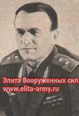 Maslov Alexander Ivanovich