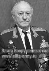 Maximov Konstantin Aleksandrovich