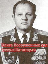 Medlev Leonid Sergeyevich