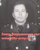 Meshcheryakov Vladimir Nikolaevich