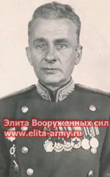 Metkalev Anatoly Grigoryevich