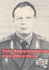 Moves Evgeny Nikolaevich