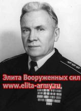 Navoytsev Pyotr Nikolaevich 2