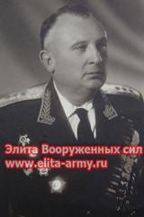 Orel Grigory Nikolaevich 2