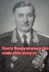 Minyuk Leonid Fedorovich