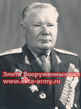 Missan Ivan Ilyich