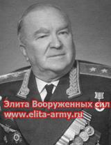 Mitenkov Alexey Ivanovich