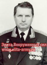 Andreyev Vladimir Ivanovich 2