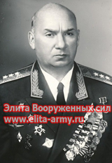 Dankevich Pavel Borisovich 2