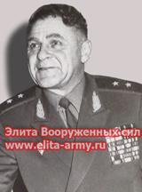Lazarev Yury Mikhaylovich