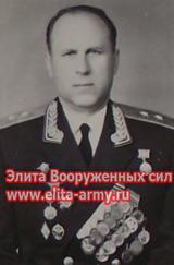 Martynenko Alexander Sergeyevich