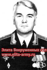 Mikhtyuk Vladimir Alekseevich