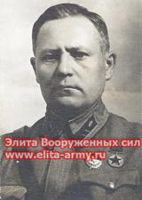 Morgunov Rodion Nikolaevich
